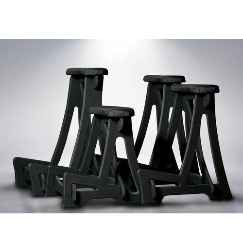 Phenomenal Bass Stand Stool Caraccident5 Cool Chair Designs And Ideas Caraccident5Info