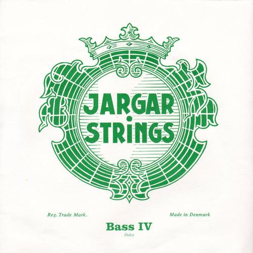 Jargar Superior Medium 4//4 Cello String Set Strings Orchestral Violoncello