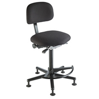 Stühle Hocker