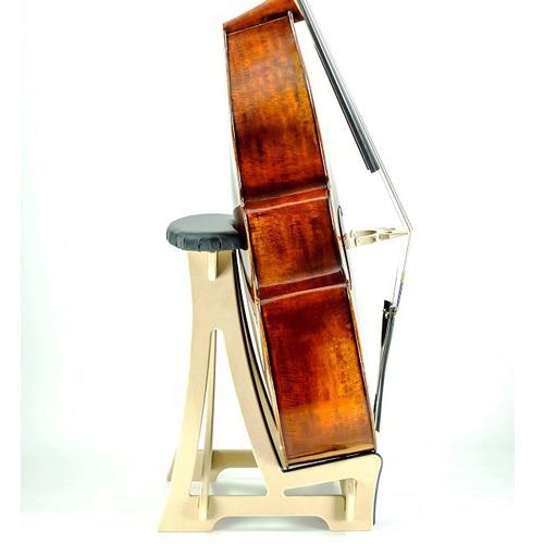 bassst nder hocker von rc williams co. Black Bedroom Furniture Sets. Home Design Ideas